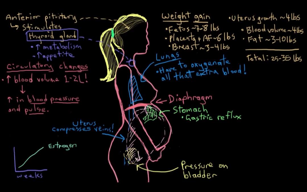 Emorragia post-partum. E' arrivata l'ossitocina in 118.