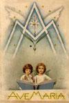 El Ave María