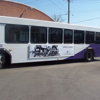 GRTC_pic_1
