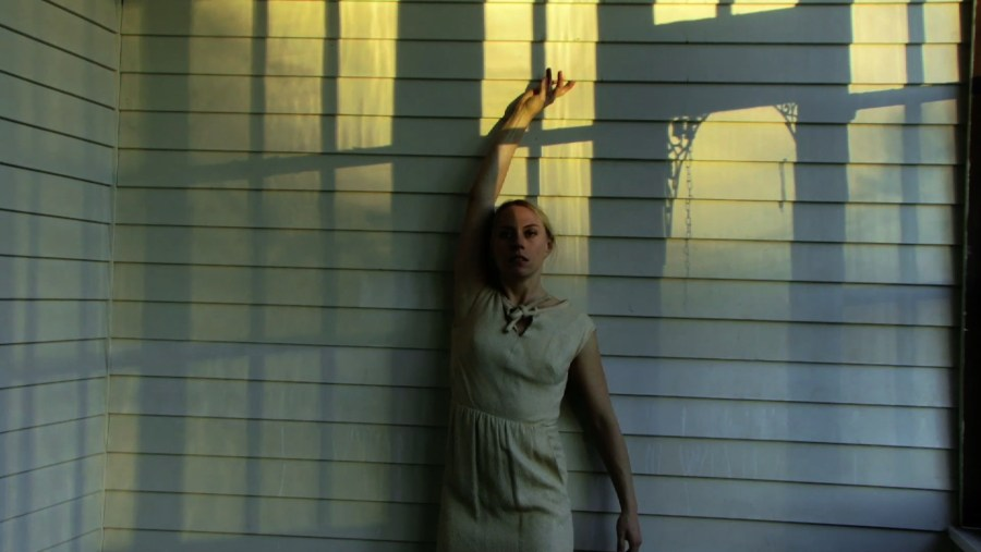 Mariam Ghani, To Live, 2012, Erin Ellen Kelly