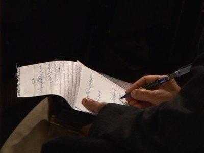 Mariam Ghani, Kabul: Constitutions video still