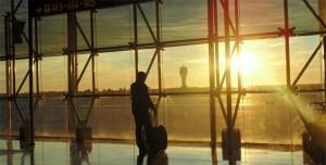 aeropuertobja