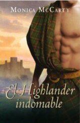 Highlander indomable