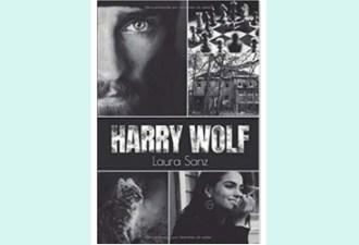 3 novelas románticas contemporáneas de autoras autopublicadas
