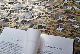5 poemas de recuerdo a  Benedetti