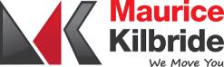 Maurice Kilbride