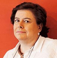 M. Carmen Dufol Senar