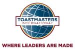 Alt_Maria Muñoz Roca_ Comunicación Toastmasters