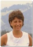 Mariana Cimpeanu
