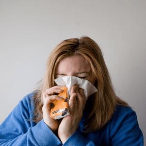 Coronavirus health emergency