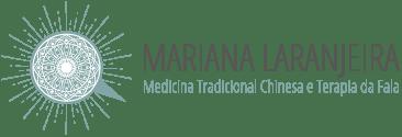 Mariana Laranjeira