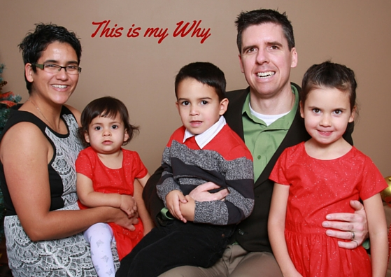 This is my Why (3)
