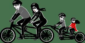 familybike