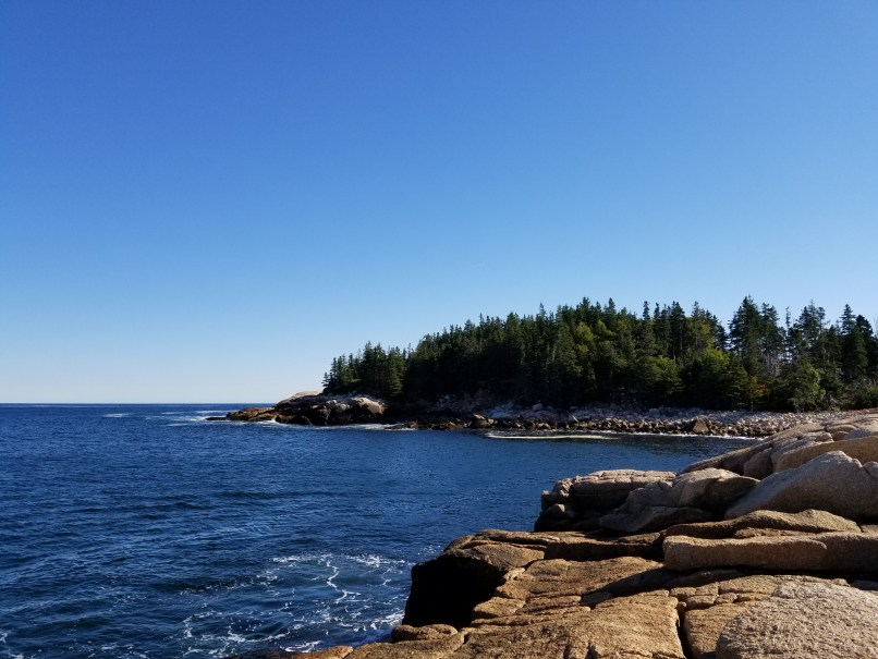 Herring Cove, NS