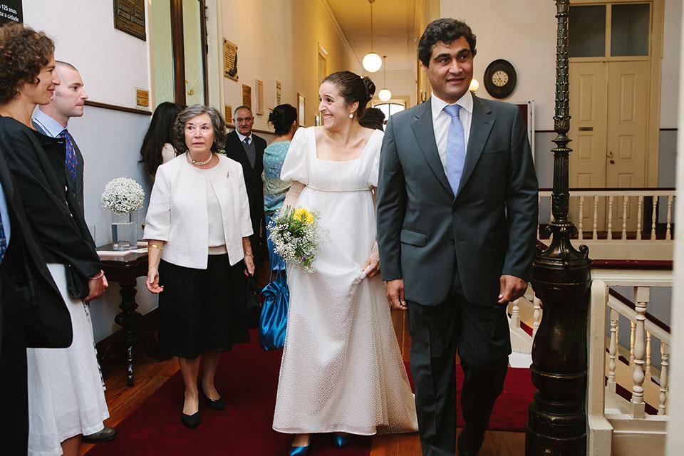 Daniela-e-Carlos090