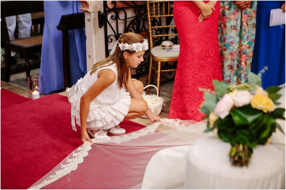 casamento-penha-longa-mariana-megre-fotografia_0012