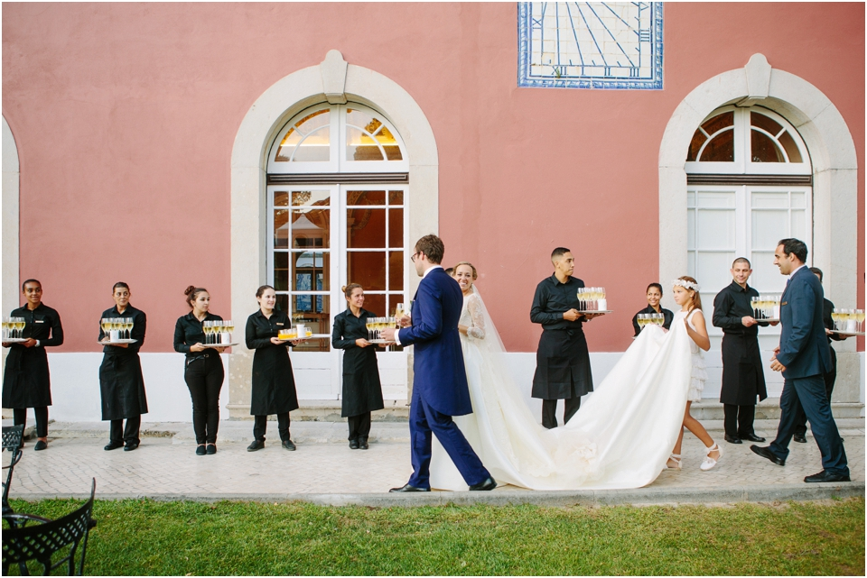 casamento-penha-longa-mariana-megre-fotografia_0024