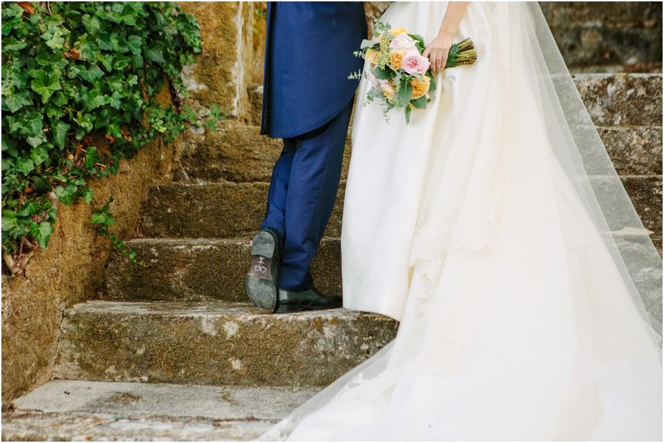 casamento-penha-longa-mariana-megre-fotografia_0026