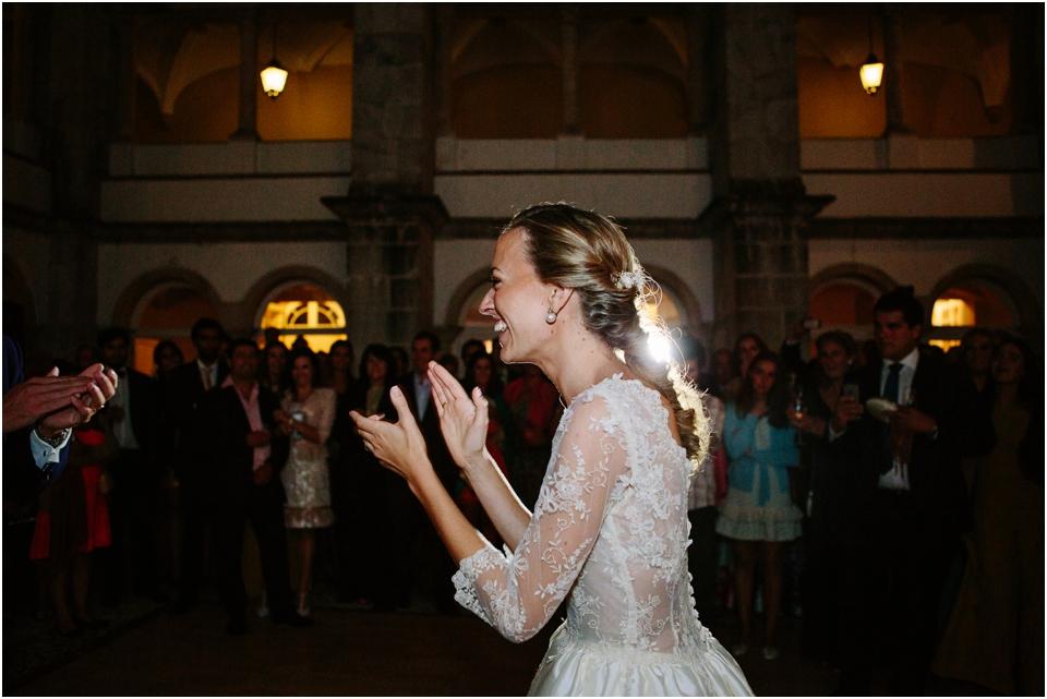 casamento-mariana-megre-fotografia-penha-longa_0050