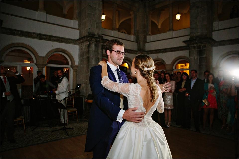 casamento-mariana-megre-fotografia-penha-longa_0052