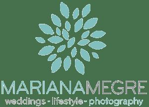 Mariana Megre Fotografia