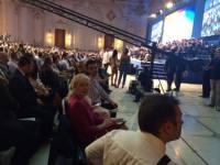 Congrese PNL în anul 2014 2