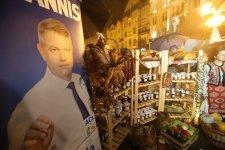 tion Lansare-campanie-Klaus-Iohannis-la-Timisoara-22
