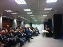 Delegație Permanentă Teritorială PNL Timiș, Timișoara, martie 2014 2