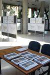 Expozitie a Planului de Amenajare al Teritoriului Judetului Timis, 2013 3