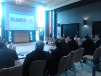 Sedinta AGA a euroregiunii DKMT (Dunare-Kris-Tisa-Mures), 2013 4