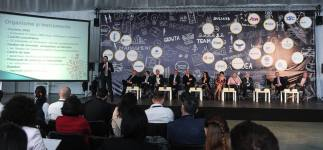 Business Days Timișoara 2015_2