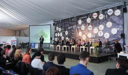 Business Days Timișoara 2015_5