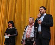 Concursul-spectacol Lada cu zestre - Buziaș-31 mart 2015_6
