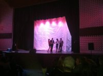 Gala proiectelor pentru tineret, editia a 3-a, 2013 1
