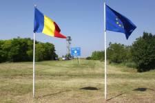 Aniversarea a 18 ani de la infiintarea euroregiunii DKMT, 2015 1