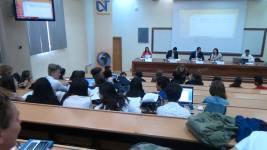 Concursul de soluții pentru dezvoltarea județului Timiș, 2015 1