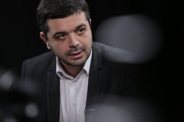 Marian Vasile reactivează consiliul economic consultativ al Timişoarei