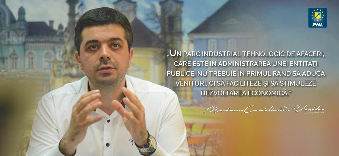 Slide_parc_tehnologic