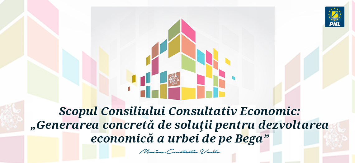 Slide CCE 2