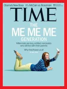 Times-Magazine-blog-mariando