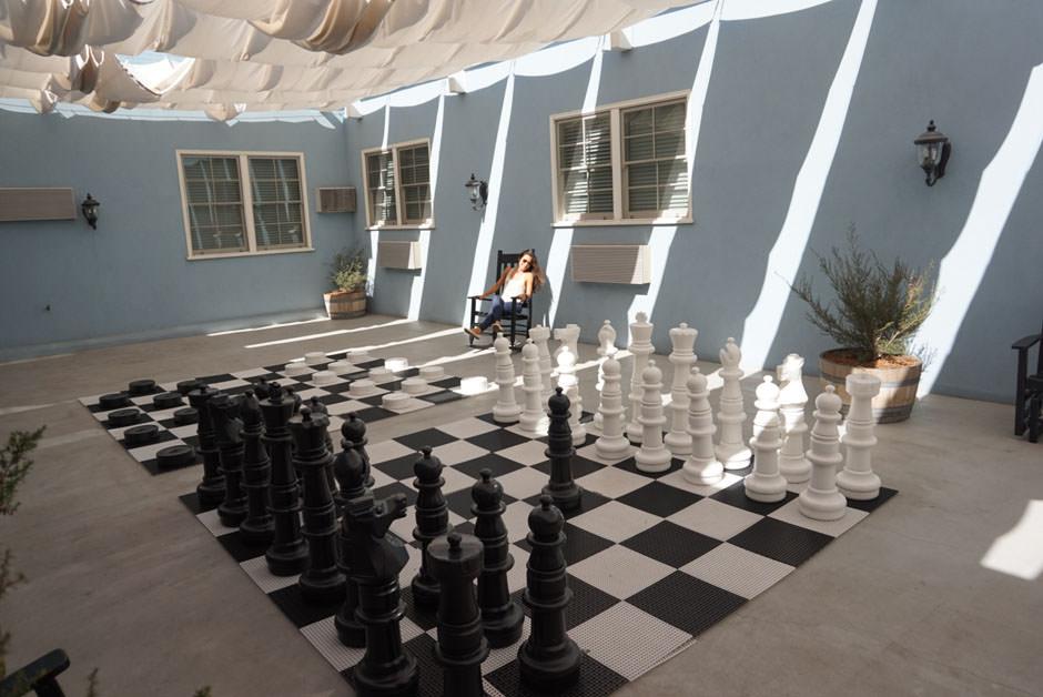 lafeyette-hotel-game