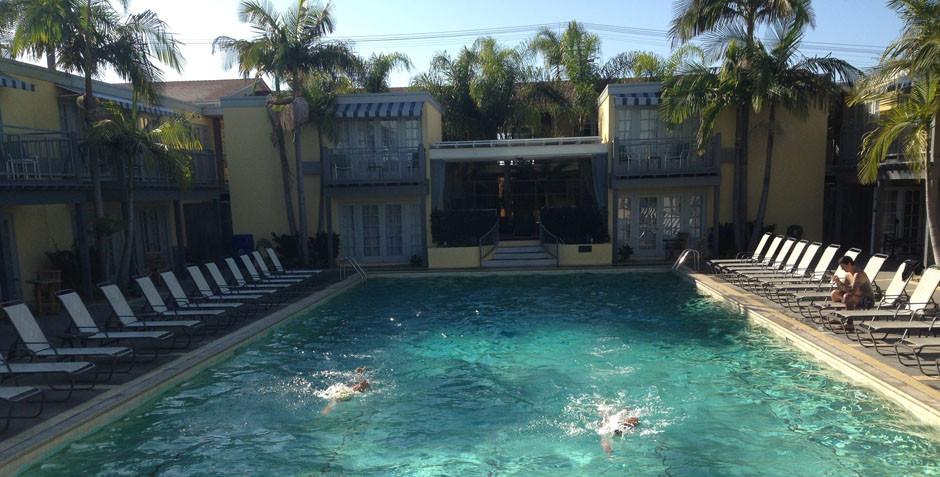 lafeyette-pool