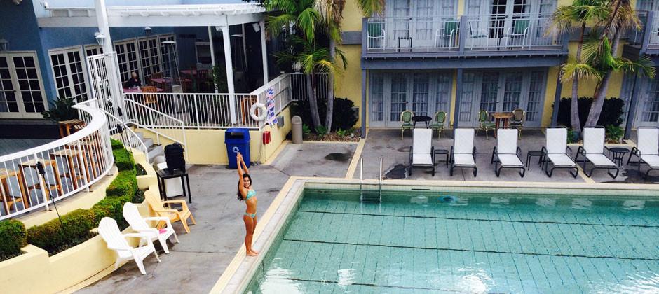 lafeyette-pool-swim