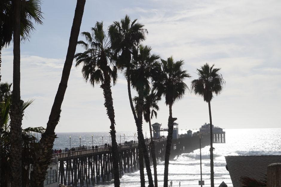 oceanside-pier-view