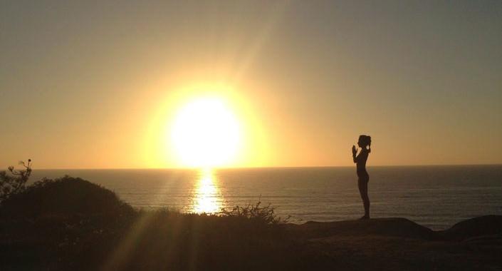 sunset-mariane1