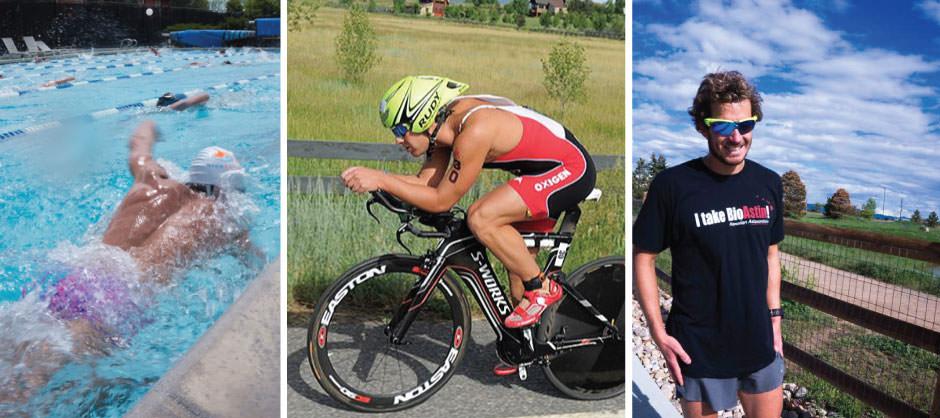 davide-giardini-triathlon