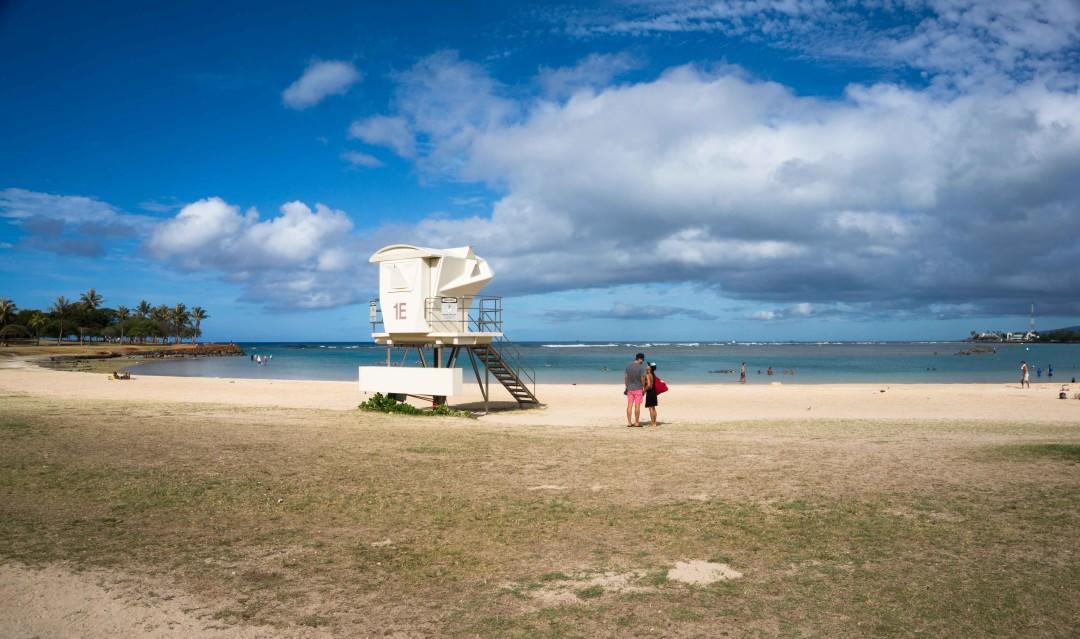 ala-moana-beach-17