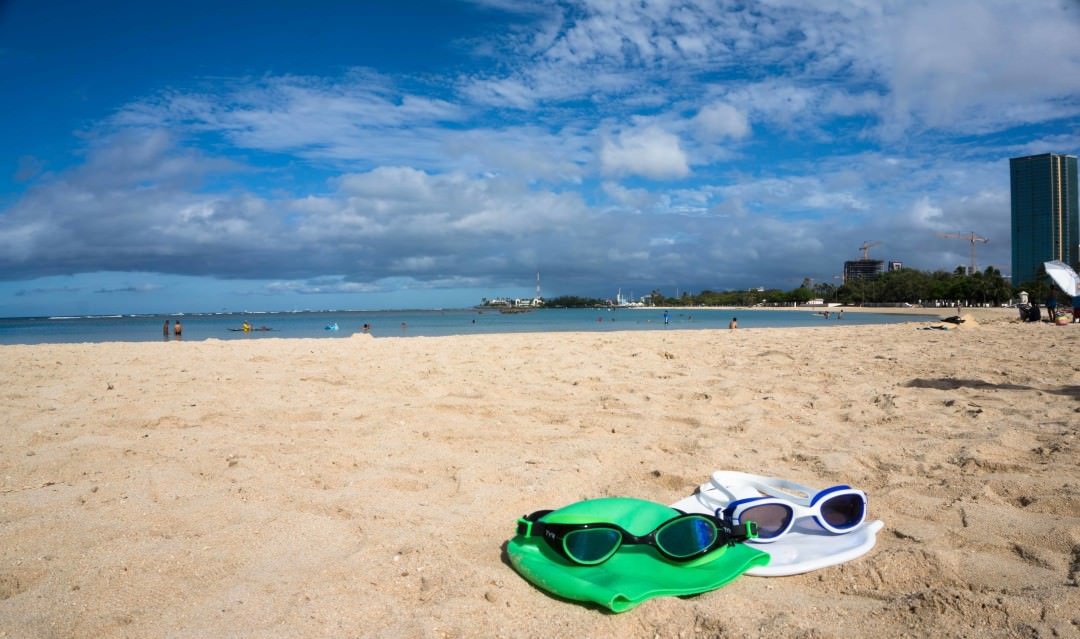 ala-moana-beach-21