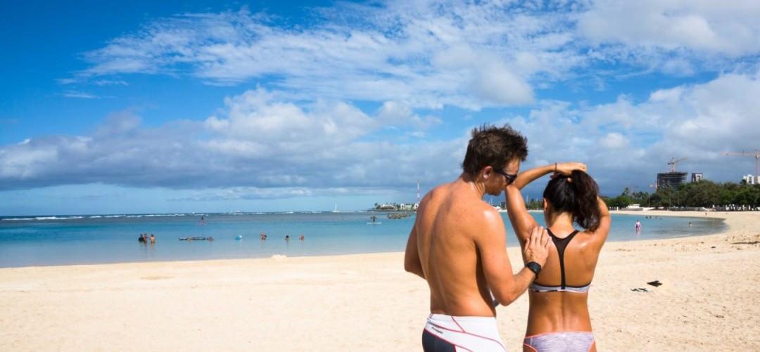 ala-moana-beach-23