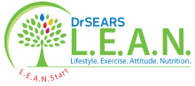 logo-LEAN-start-mariane-free-lifestyle